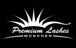 Premium Lashes Munich